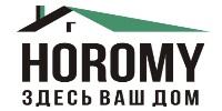 Дома из клееного бруса в Беларуси