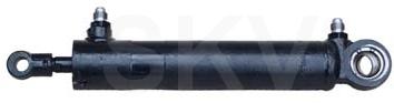 Гидроцилиндр ШНКФ 453198.210